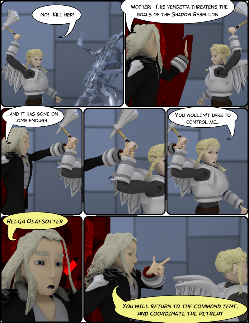 Page104